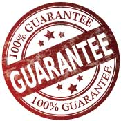 100% Satisfaction Guarantee on Furnace Repair