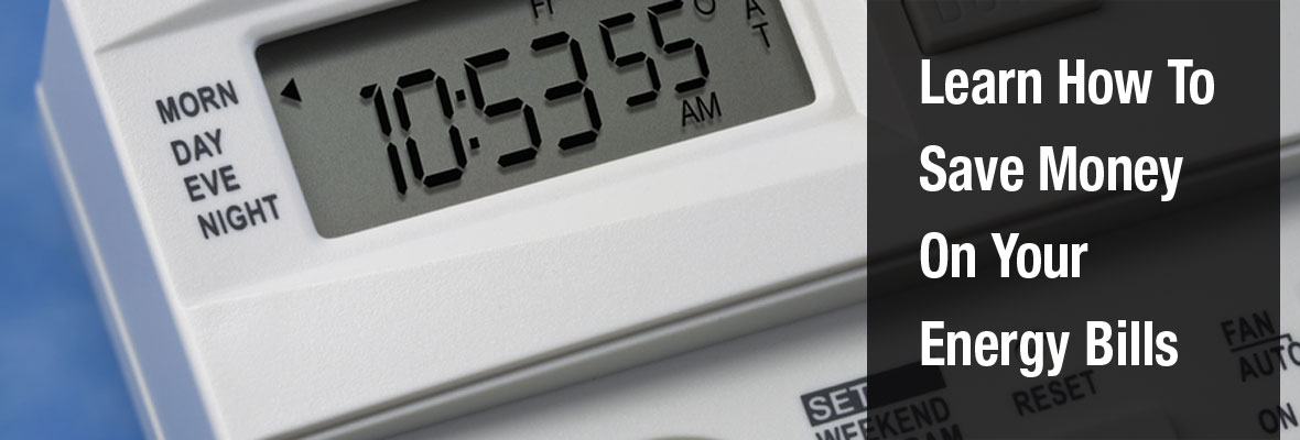 thermostat-money-saving-slide